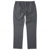 Hippy Tree - Pant Moab - Climbing trousers