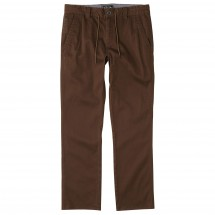 Hippy Tree - Pant Scout - Pantalon d'escalade
