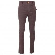 ABK - Yoda Drivefit - Bouldering pants