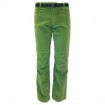 Charko - Sight Pana - Bouldering pants