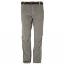 Charko - Sight Pana Arena - Bouldering pants