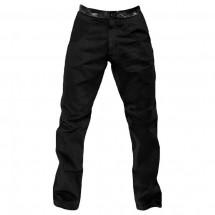 Nograd - Pant Sahel Print - Pantalon d'escalade