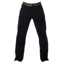Nograd - Pant Sahel Velvet - Pantalon d'escalade