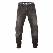 Nograd - Pant Samourai Denim - Pantalon d'escalade