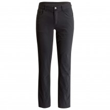 Black Diamond - Modernist Rock Pants - Klimbroek