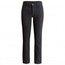 Black Diamond - Modernist Rock Pants - Climbing pant