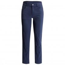 Black Diamond - Modernist Rock Pants - Climbing trousers
