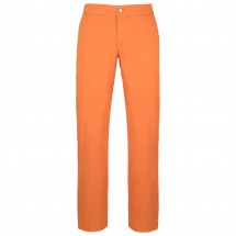 Chillaz - Rookie Pant - Pantalon d'escalade