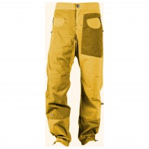 E9 - Blat 2 - Bouldering pants