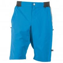 E9 - Hip - Boulderhose