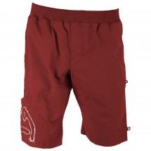 E9 - Pentagon - Bouldering trousers