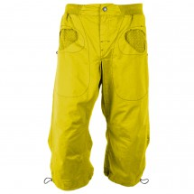 E9 - R3 - Pantalon de bouldering