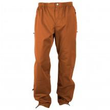 E9 - Tuort - Pantalon de bouldering