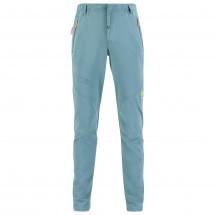 Karpos - Fantasia Evo Pant - Climbing trousers