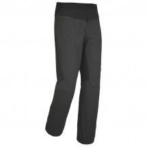 Millet - Battle Roc Pant - Pantalon d'escalade