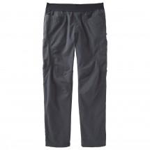 Prana - Calculus Pant - Climbing trousers