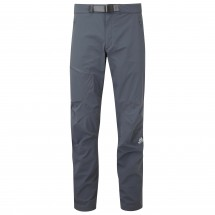 Mountain Equipment - Comici Pant - Kletterhose