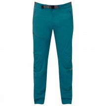 Mountain Equipment - Comici Pant - Klimbroek