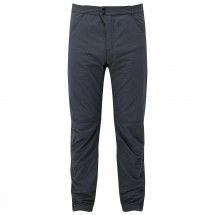 Mountain Equipment - Inception Climbing Pant - Climbing trousers