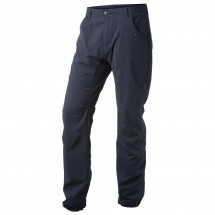 Houdini - Thrill Twill Pants - Climbing pant