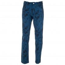 Rafiki - Faux Pants - Klimbroeken