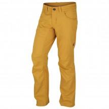 Rafiki - Faux Pants - Climbing trousers