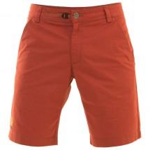 3RD Rock - Ramblas Shorts - Climbing pant