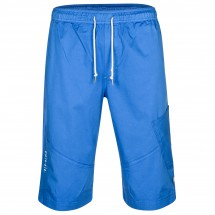 Nihil - Pelikano Short - Climbing trousers