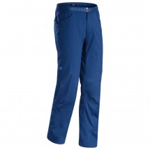 Arc'teryx - Pemberton Pant - Climbing trousers