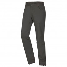Ocun - Drago - Bouldering trousers