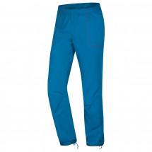 Ocun - Jaws Pants - Climbing trousers