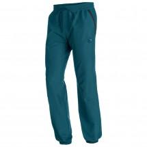 Mammut - Go Far Pants - Kiipeilyhousut