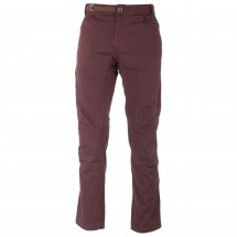 Black Diamond - Credo Pants - Kiipeilyhousut