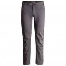 Black Diamond - Credo Pants - Kletterhose