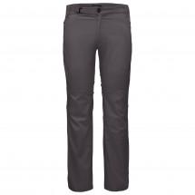Black Diamond - Credo Pants - Climbing trousers