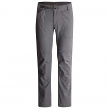 Black Diamond - Dogma Pants - Kletterhose