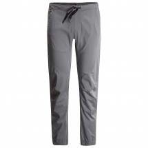 Black Diamond - Notion Pants - Climbing pant
