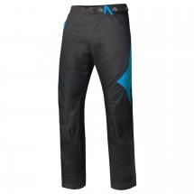 Directalpine - Joshua 4.0 - Climbing trousers