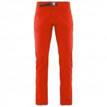 Red Chili - Mescalito 17 - Climbing trousers