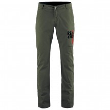 Red Chili - Nari - Climbing trousers