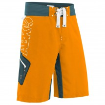 ABK - Canyon Short V3 - Climbing trousers