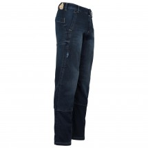 Chillaz - Heavy Duty Pant - Pantalon d'escalade