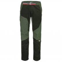 Maloja - BludenzM. - Climbing trousers