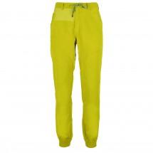 La Sportiva - Arete Pant - Climbing trousers