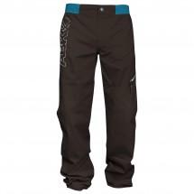 ABK - Summit Crag Pant - Bouldering trousers
