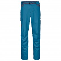 Ortovox - Colodri Pants - Climbing trousers