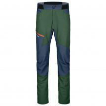 Ortovox - Pala Pants - Climbing trousers