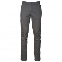 Chillaz - Elias Cotton - Bouldering trousers