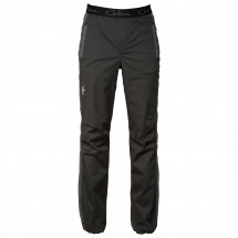 Chillaz - Magic Wood Pant - Climbing trousers