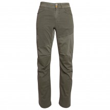 Chillaz - Moab - Climbing trousers